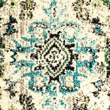 forest green rug area rugs carpets hunter mint runners