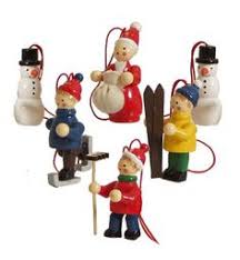 Add some Wooden Christmas Decorations to your decor this year. There is  nothing like the