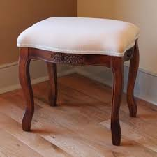Handmade Smart Buy Furniture Store Shop The Best Deals for Nov