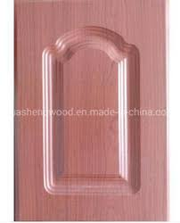 Choose from primed to make painting easier, or enjoy the natural look of a clear coat. China Finished Raised Panel Curved Kitchen Cabinet Doors China Pvc Kitchen Cabinet Door Cabinet Door