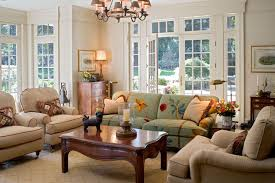 french country living rooms. Living Room Pictures Of Decorated Rooms French Decorating Ideas Style Window Treatments Country