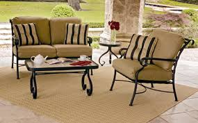 rot iron furniture. I1 Rot Iron Furniture