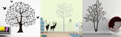 wall decals nz nice wall sticker nz wall art and wall decoration wall decals auckland on decal wall art nz with wall decals nz nice wall sticker nz wall art and wall decoration