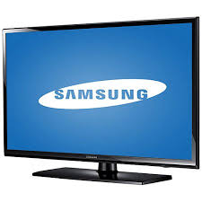 samsung 55 inch smart tv. tv sets samsung 55 inch smart tv