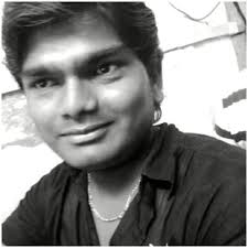 I am Sagar Gaikwad and I am topper of my college since last 2 years and this year also. I like to read books. Books are my close friends. - New-Picture-41