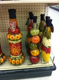 Decorative Vegetable Jars 60 best FRUIT VEGGIES in BOTTLES images on Pinterest Vegetables 28