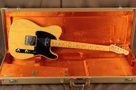 fender 52 hot rod telecaster wiring diagram wiring diagram 52 telecaster 53 tele diagram schematics for pickups