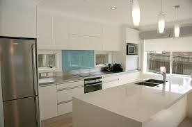 Modern contemporary minimalist kitchen design contemporary-kitchen