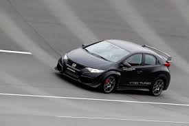 civic 2015 type r. 2015 honda civic type r review prototype drive a