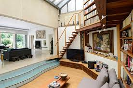 dions home office. cline dion puts 76 million parisian mansion with five bedrooms wine cellar and spa up for sale u2013 a year after husbandu0027s death dions home office