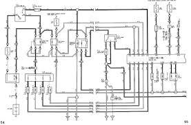 electrical wiring diagrams for mobile homes wiring diagram and how much should it cost to rewire a double wide mobile home at Electric Mobile Home Rewiring