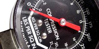 Kpa To Psi Pressure Conversion How To Convert Kilopascals