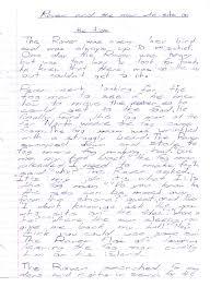 socialstudies raven essay page 1
