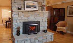 wood insert lets you enjoy efficient heating without losing the ambience of an open fire the super insert with its large ceramic glass door gives you