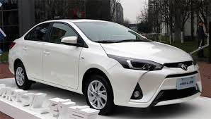 2018 toyota yaris 3 door. unique toyota 2018 toyota yaris for toyota yaris 3 door