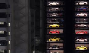 Ferrari Vending Machine Stunning BalistikArt On Twitter Amazing In Singapore You Can Buy Your
