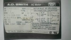 110 volt 220 volt motor wiring diagram wiring library electric motor wiring diagram 110 to 220 century 230 volt motor wiring