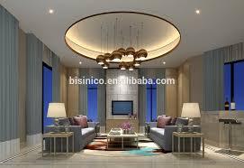 Exterior Rendering Model Decoration Awesome Design Inspiration