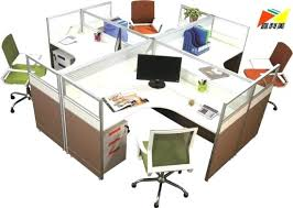 Ikea furniture desks Small Business Ikea Office Workstations Modern Office Workstation Computer Desk For Person China China Person Modular Viveyopalco Ikea Office Workstations Modern Office Workstation Computer Desk For