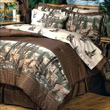outdoor bedding sets themed set on co
