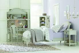 Simmons Bedroom Furniture Bunk Beds Kids Furniture Baby Furniture Bedrooms Bedroom