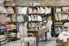 impressive home design store decoration stores interior home designs