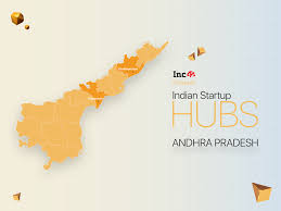 Fashion Designing Course In Andhra University How Andhra Pradesh Startups Are Building An Ecosystem From