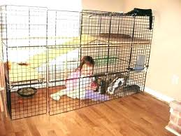 diy rabbit cage rabbit cage plans hutch ideas co homemade indoor rabbit cages diy outdoor rabbit diy rabbit cage indoor