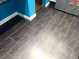 self adhesive vinyl floor tile awesome vinyl floor tiles self adhesive vinyl floor tiles regarding self
