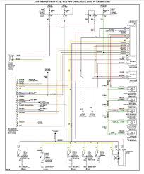 2005 subaru forester exhaust diagram 2005 subaru forester exhaust Subaru Wrx Wiring Manual 03 '05) door lock and window control wiring question (merged 2005 subaru forester subaru wrx wiring diagram