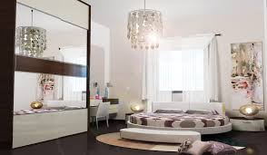 Small Master Bedrooms On The Upper Floor For The Bedrooms The Extra Large Master Bedroom