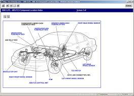 1999 acura 3 2 tl tcs light issue acura forum acura forums 2000 acura tl fuse box diagram at 2001 Acura Tl Fuse Box Diagram