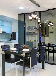 dining room mirror singapore. wall mirrors open up the dining room, while a mod metal set completes contemporary look. room mirror singapore -