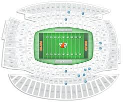 Soldier Field Seating Chart Kenny Chesney Bmo Field Seating Chart Seat Number Seating Chart For