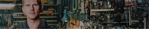 gas cylinder storage and handling