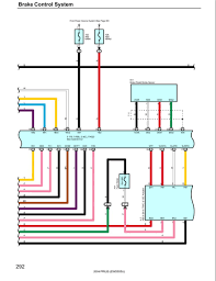 citroen berlingo bsi wiring diagram wiring schematics and diagrams citroen c3 wiring diagram nilza