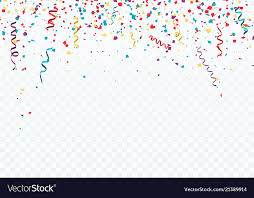 Celebration Or Festival Background Template With