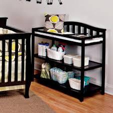 Child Craft Baby Cribs & Nursery Furniture – Nurzery