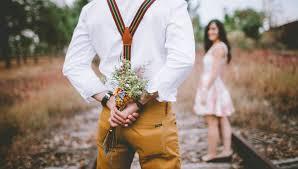 Source: Happy Wedding