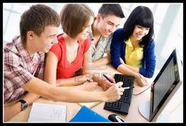 best custom writing services research proposal best custom writing services