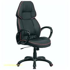 impressive gaming desk chair gaming desk chairs desk gaming desk chair pc gaming chair uk