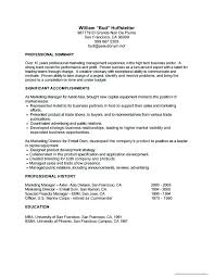 examples of basic resumes for jobs jobs resume examples manuden
