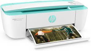 هذه البرامج و البرنامج التشغيل.تكون السهولة لطريقة لتنزيل و التثبيت. Hp Deskjet Ink Advantage 3785 All In One Printer Seagrass T8w46c Buy Online At Best Price In Ksa Souq Is Now Amazon Sa