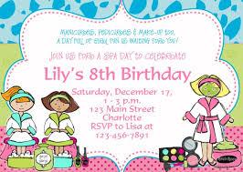 create party invitation create birthday party invitations kinderhooktap com