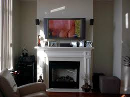 nice fireplace refinishing on fireplace paintings paintings gallery fireplace refinishing