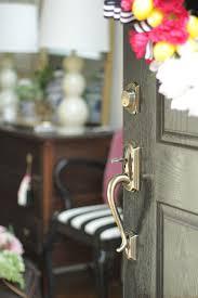 antique brass front door knobs. Camelot Antique Brass Door Hardware From Schlage Front Knobs U