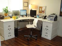 wood office cabinets. Wood Filing Cabinets With Locks Office