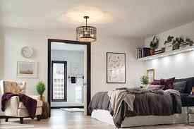 Lighting bed Master Bedroom Aldergate Kichler Lighting Bedroom Lights Beautiful Bedroom Lighting From Kichler
