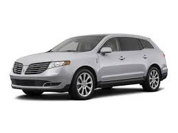 2018 lincoln small suv. simple small 2018 lincoln mkt suv black velvet in lincoln small suv