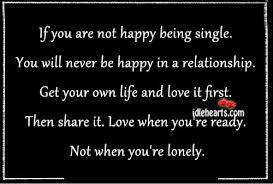 Quotes About Being Christian Best of Quotes About Christians Being Single 24 Quotes